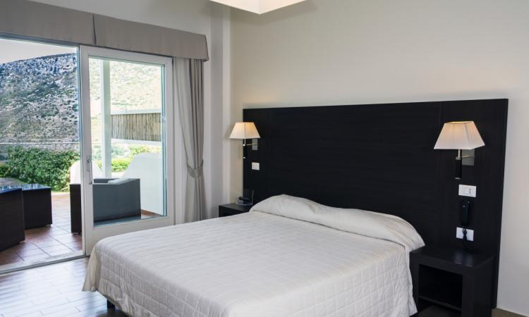 camere-moresco-hotel-sperlonga-03