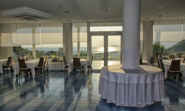 hotel-moresco-sperlonga-010