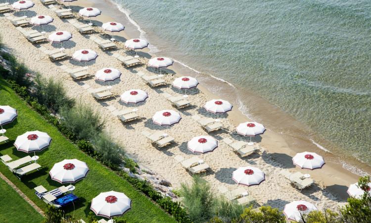 spiaggia-sperlonga-moresco-002